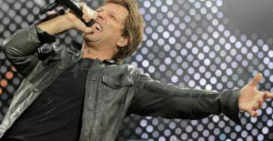 It's My Life  Bon Jovi from thefaithlab.info
